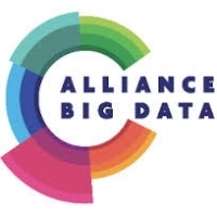 Logo Alliance Big Data