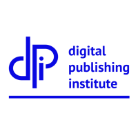 DIGITAL PUBLISHING INSTITUTE