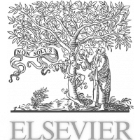 ELSEVIER, sponsor Gold du Forum du GFII